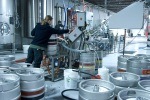 Inside the Surly Brewhouse - by Shane McCallister