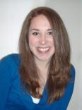 Sarah Milnar