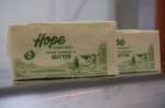Hope Creamery - by Meredith Hart